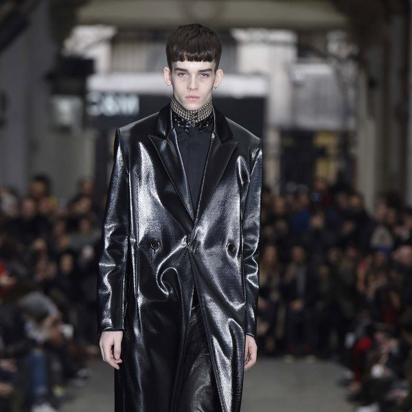 Y/ PROJECT Fall/Winter 2015