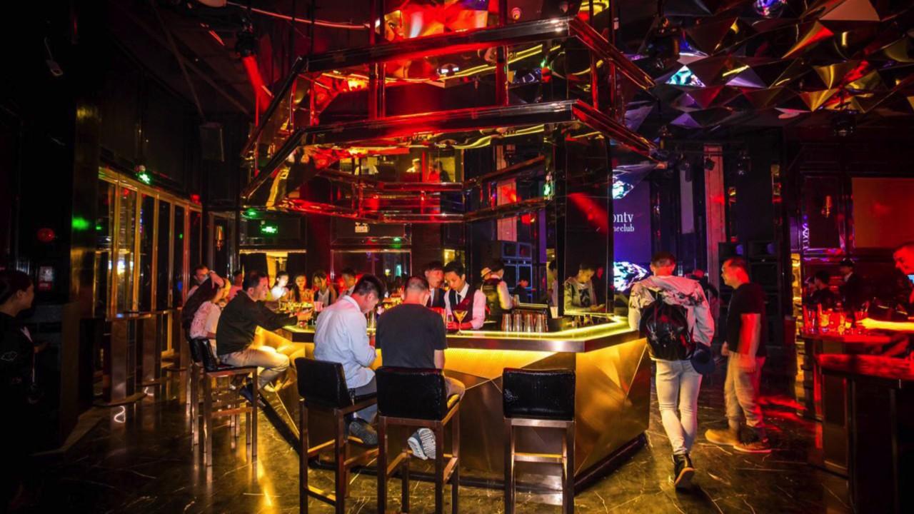 bar_guangzhou_1