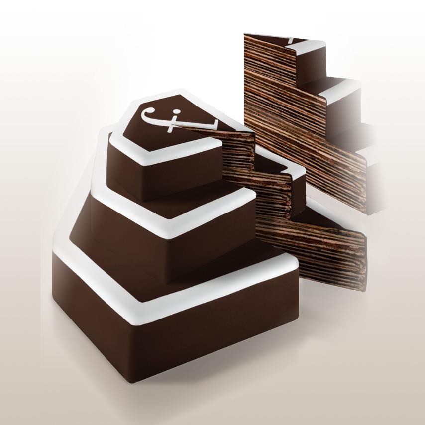 f-cakes-01