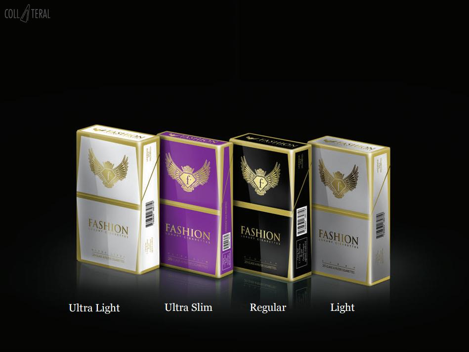 f-cigarettes2