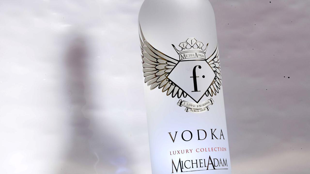 f-vodka-lux-01