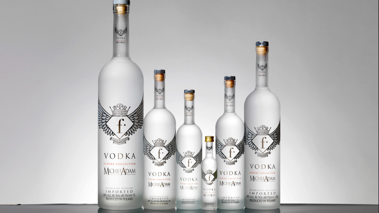 f-vodka-lux-03