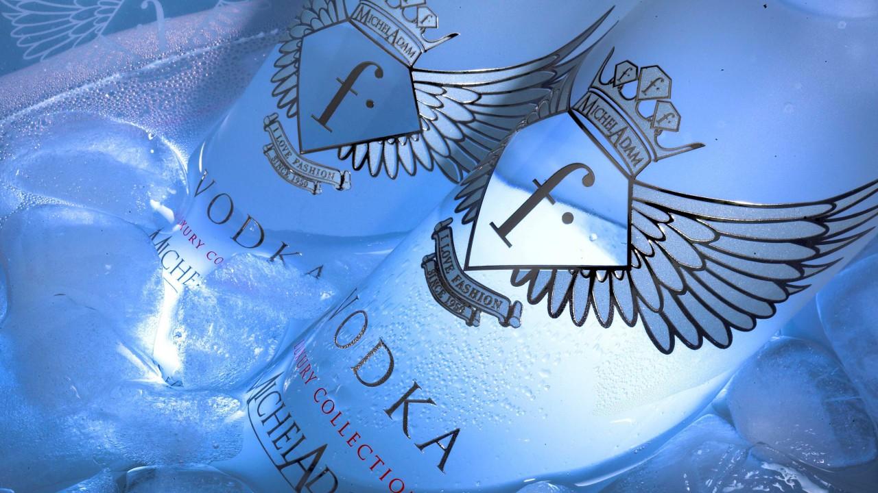 f-vodka-lux-04
