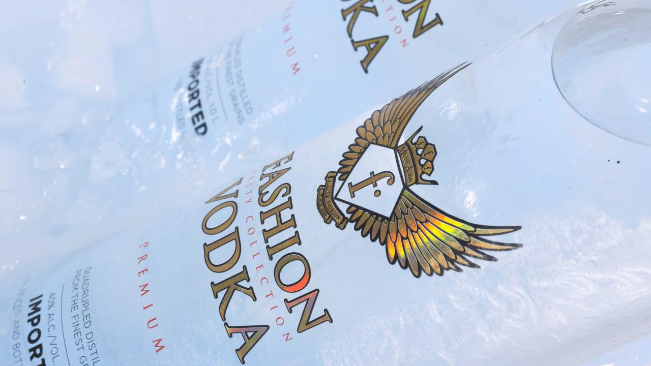 f-vodka-party-01