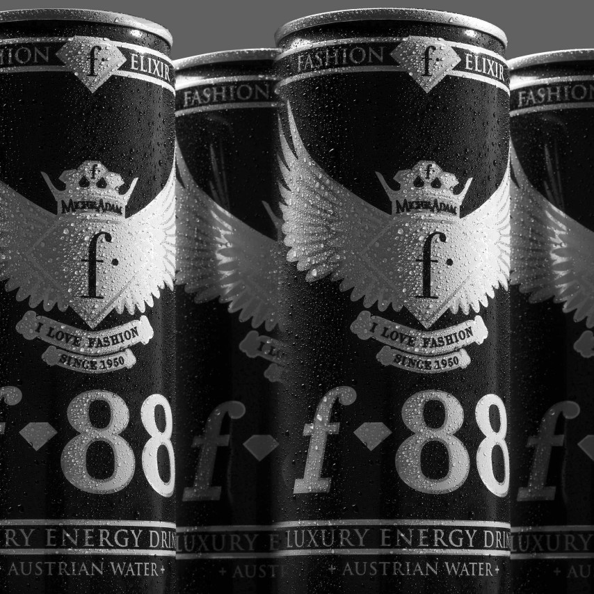f88-02