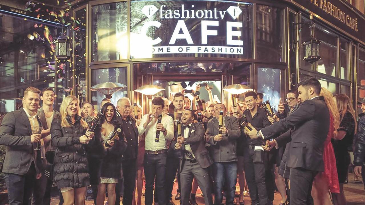 fashiontvcafe_vienna_3