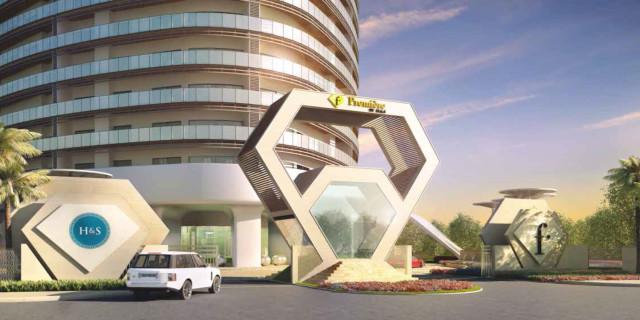 hotel_noida_india_1