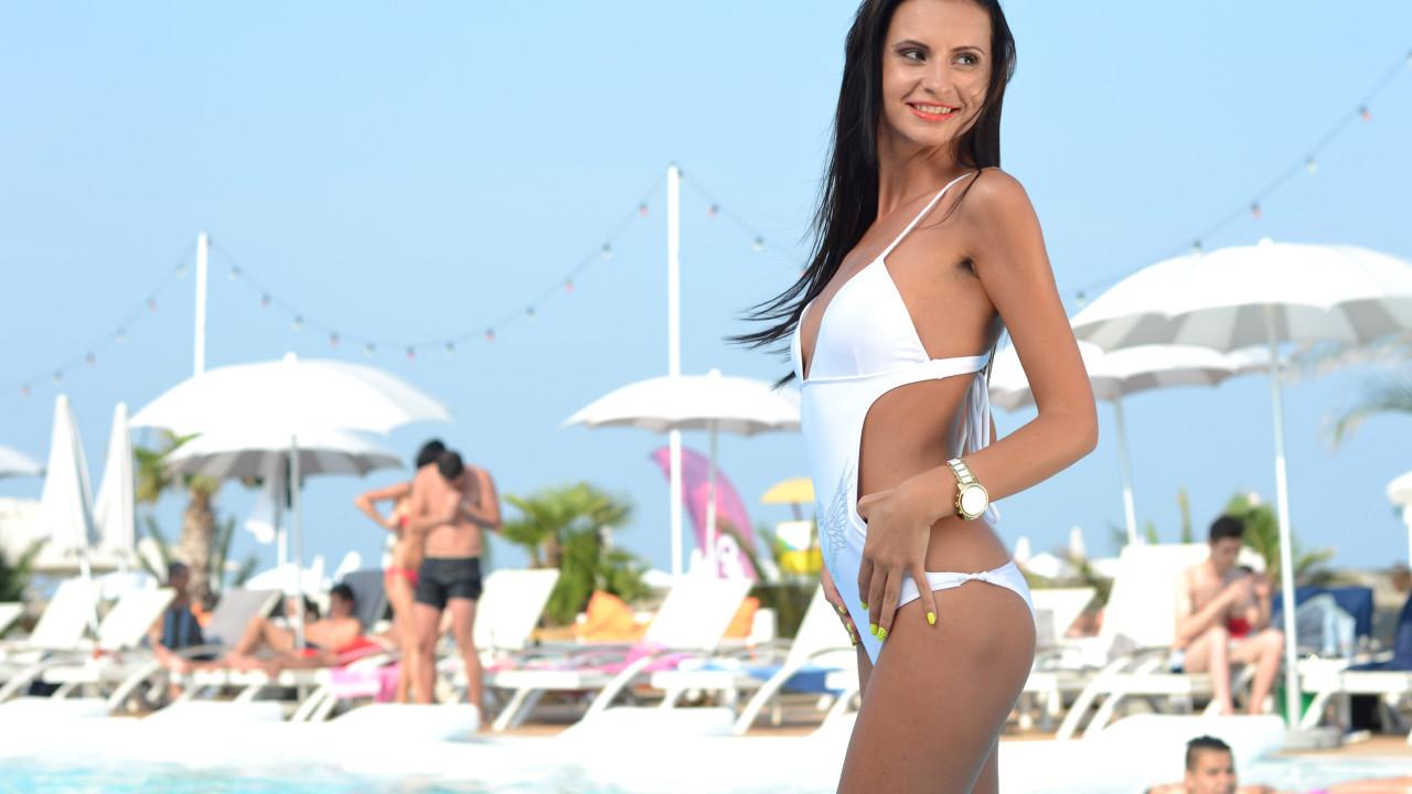 mamaia_beach_5