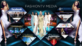 Satellite Info – fashiontv com