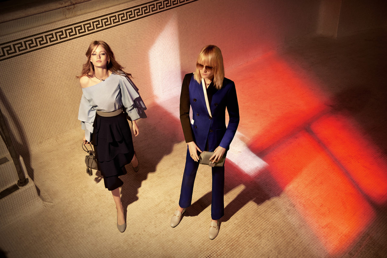 CHARLES-KEITH-fall-2016-campaign-03