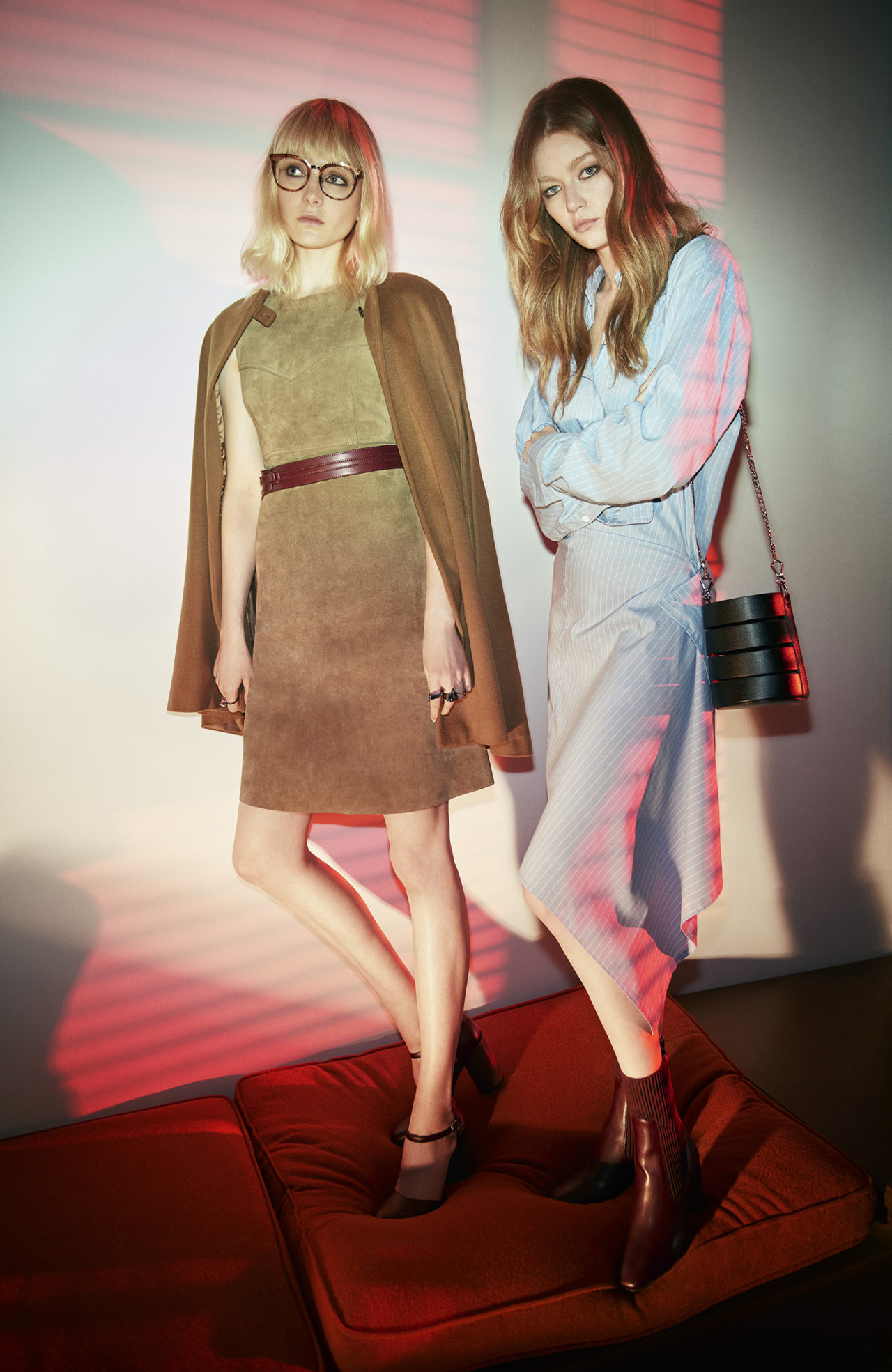 CHARLES-KEITH-fall-2016-campaign-04
