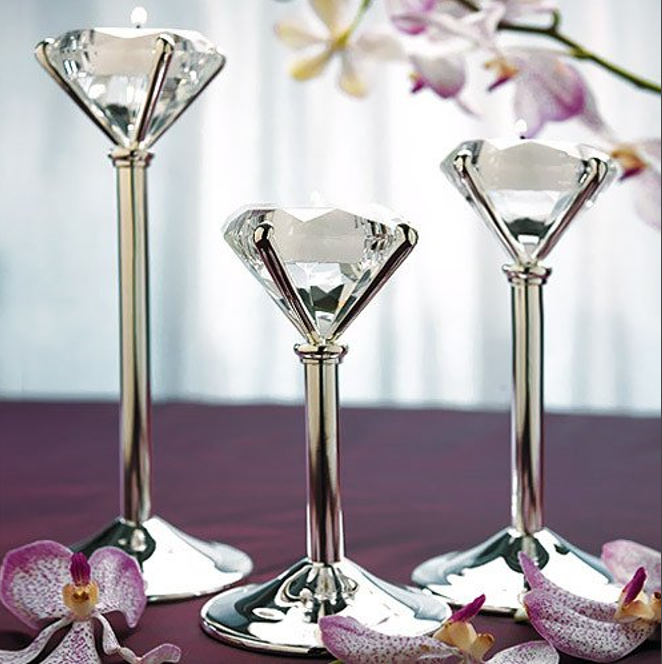 diamondlights1