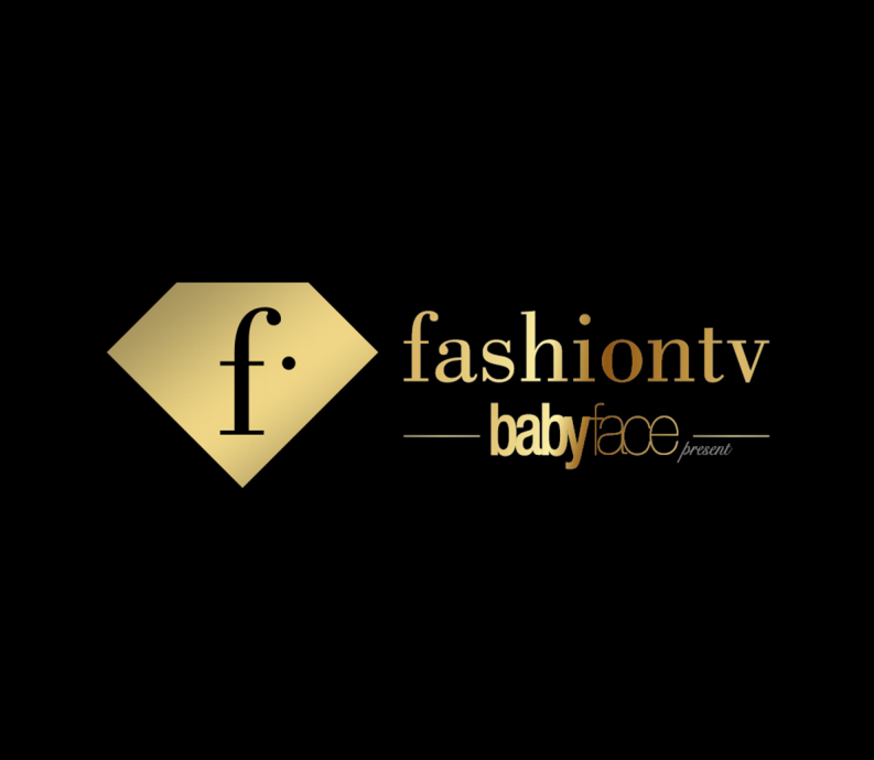 f-babyface1
