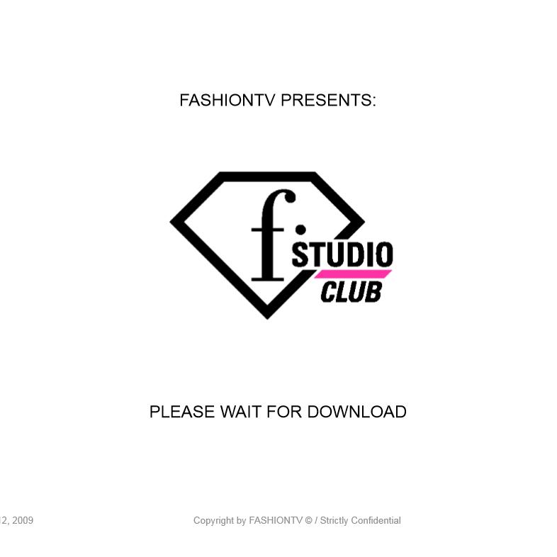 fashion-club-studio1