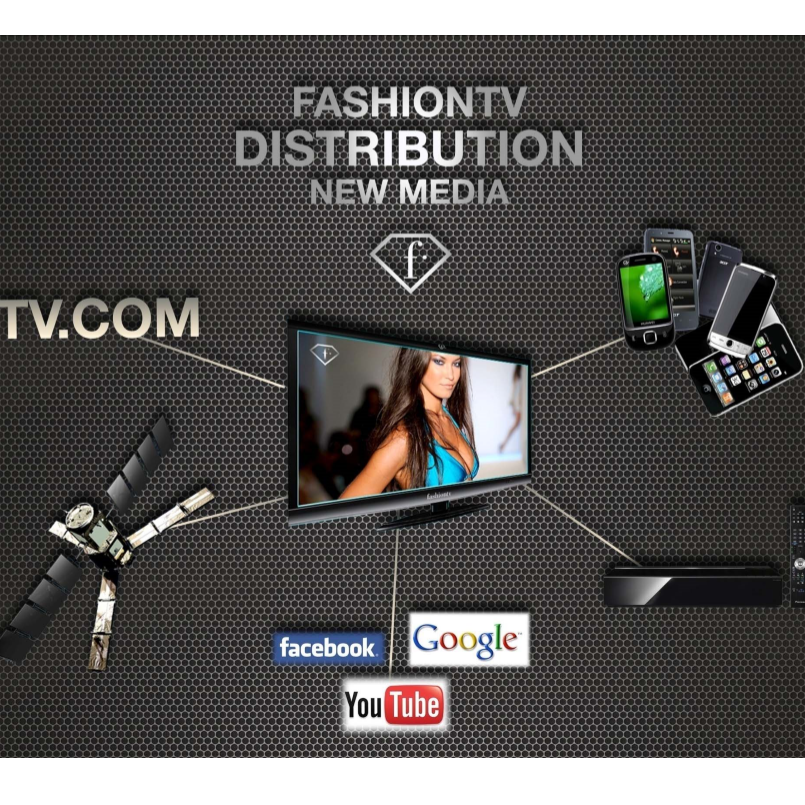 fashiondistribution1
