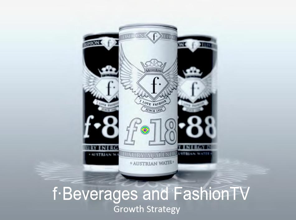 fbeverages1