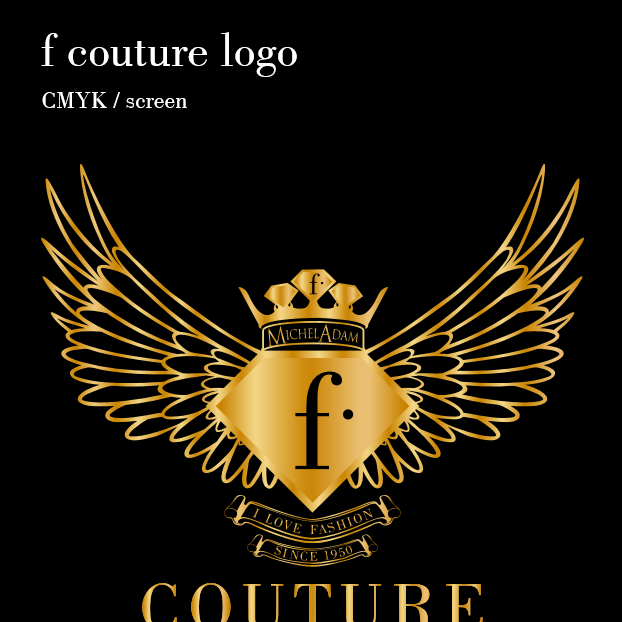 fcouturelogo2