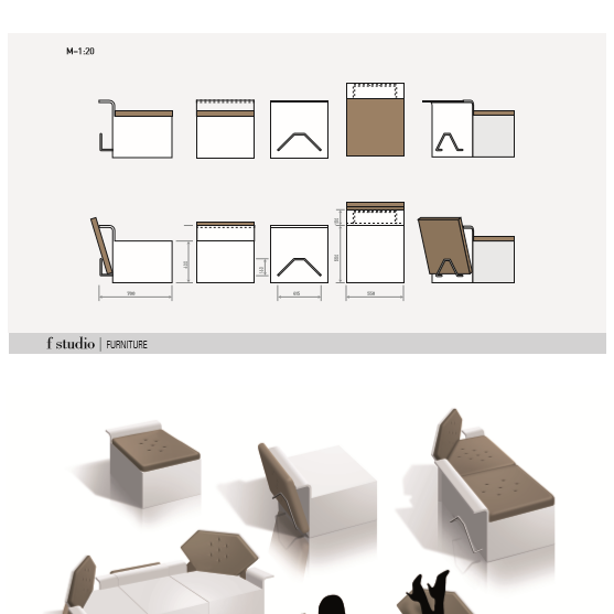 studiofurniture1