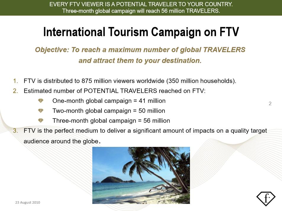 tourism1