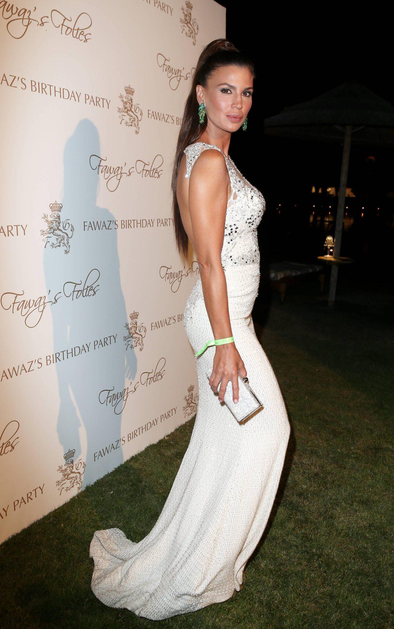 Claudia Galanti (6)
