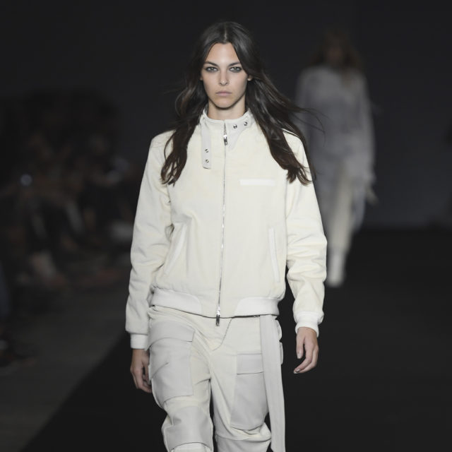 rb_ss17_look_01