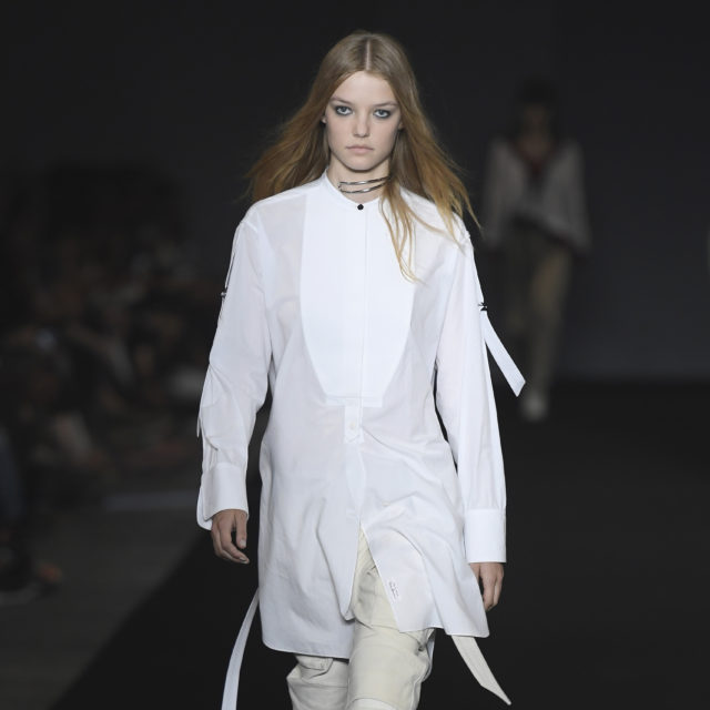 rb_ss17_look_02