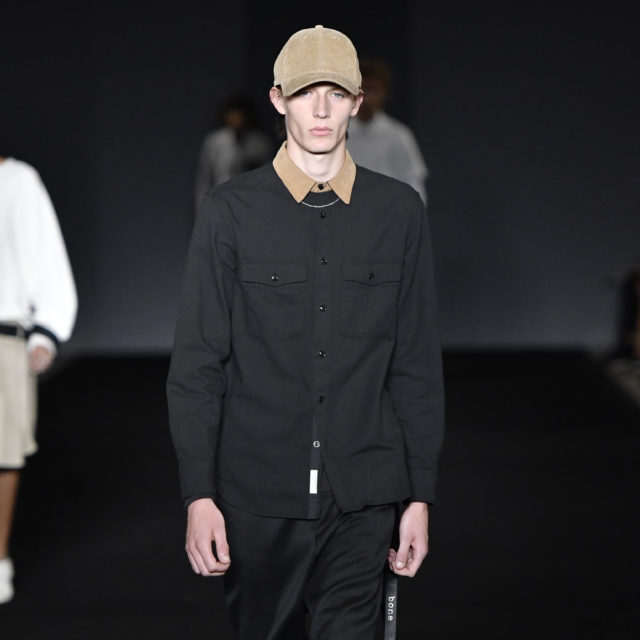 rb_ss17_look_03