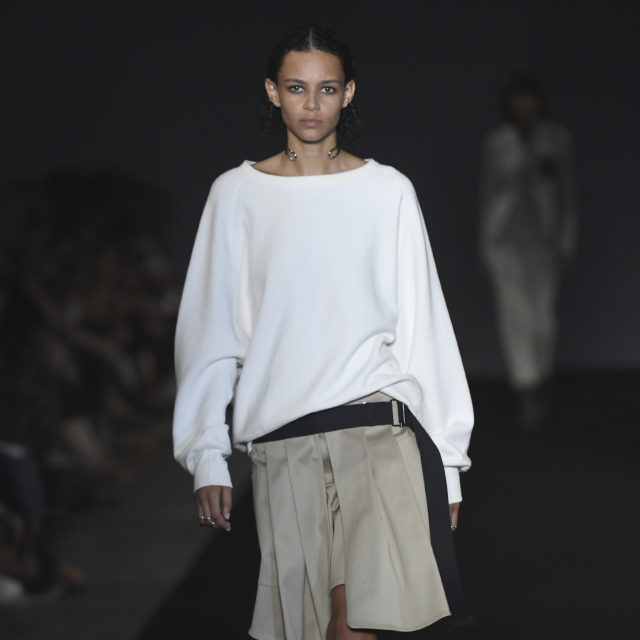 rb_ss17_look_04