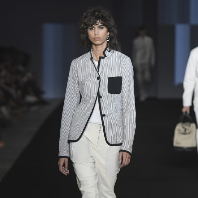 rb_ss17_look_05