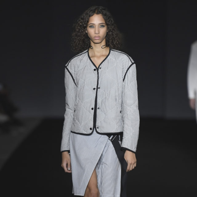 rb_ss17_look_06