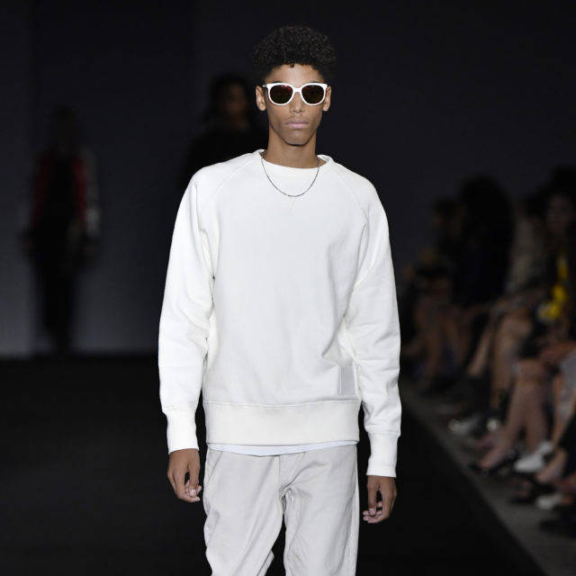 rb_ss17_look_07
