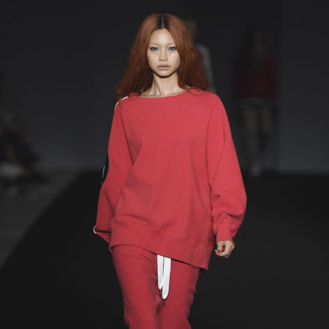 rb_ss17_look_08