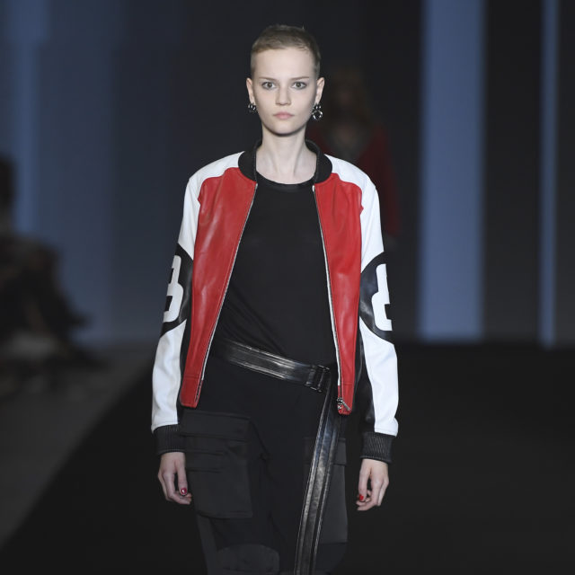 rb_ss17_look_09