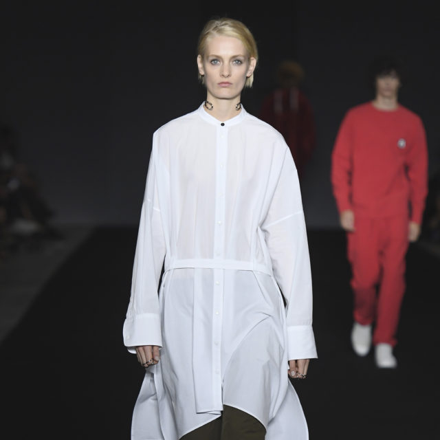 rb_ss17_look_11