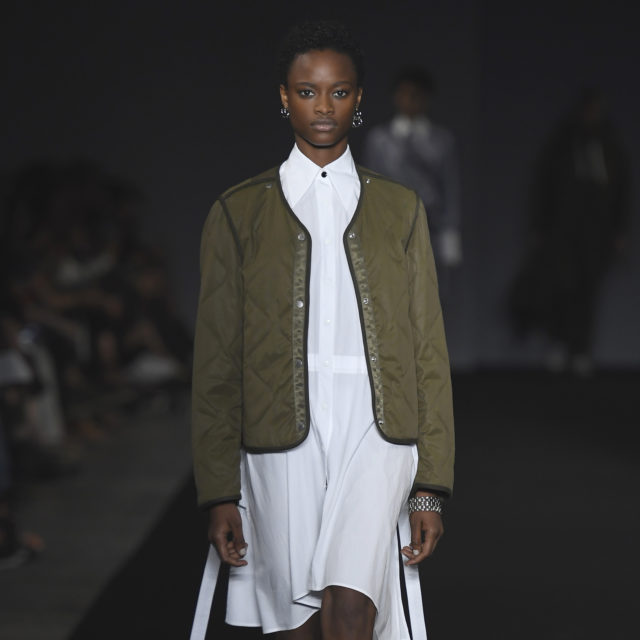 rb_ss17_look_13