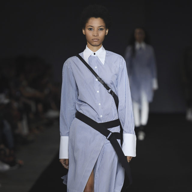 rb_ss17_look_14