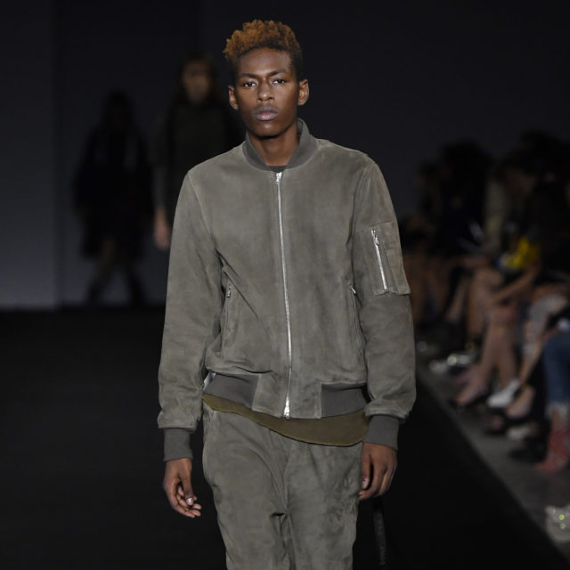 rb_ss17_look_15