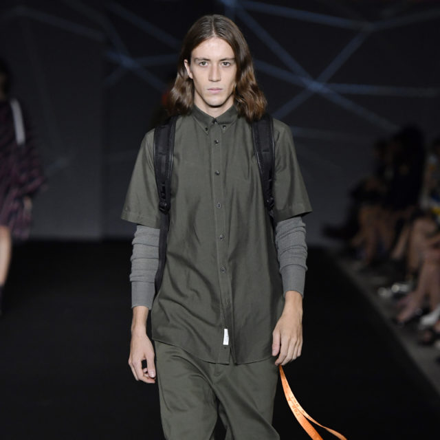 rb_ss17_look_16