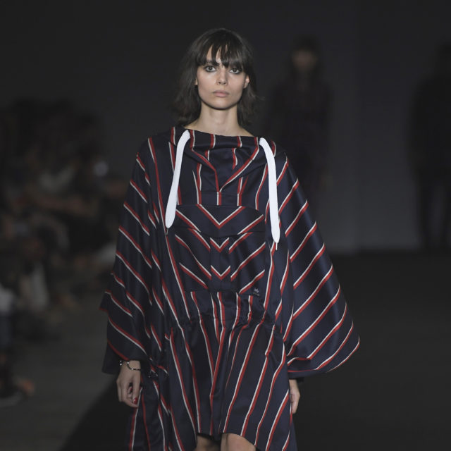 rb_ss17_look_17