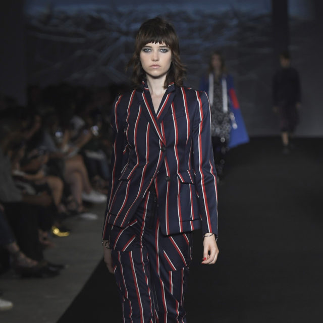 rb_ss17_look_18