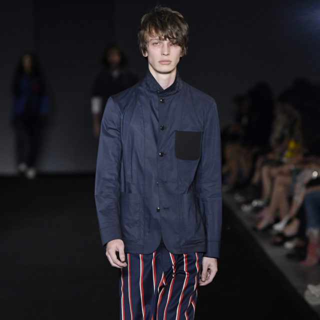 rb_ss17_look_19