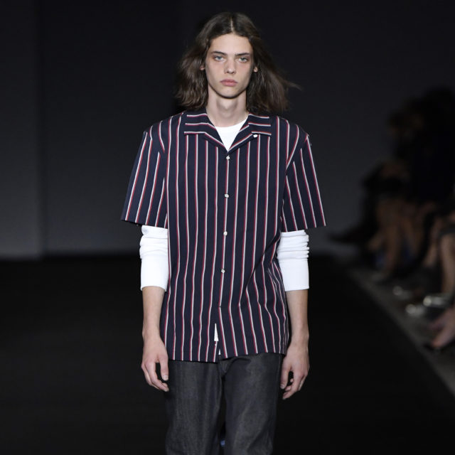 rb_ss17_look_20
