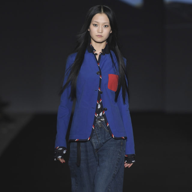 rb_ss17_look_21