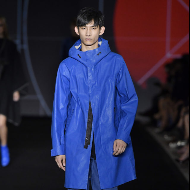 rb_ss17_look_23