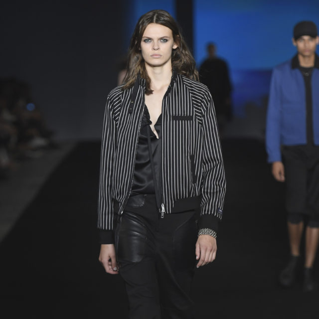 rb_ss17_look_25