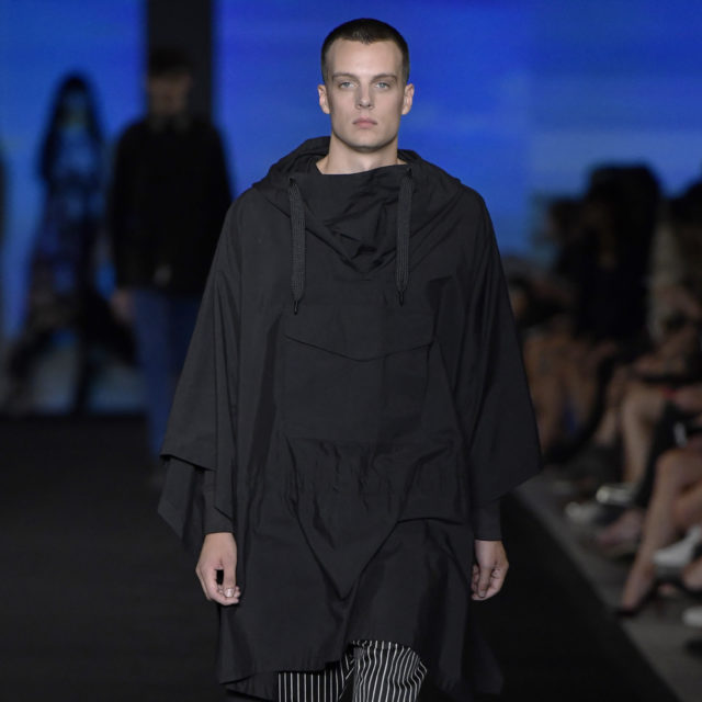 rb_ss17_look_26
