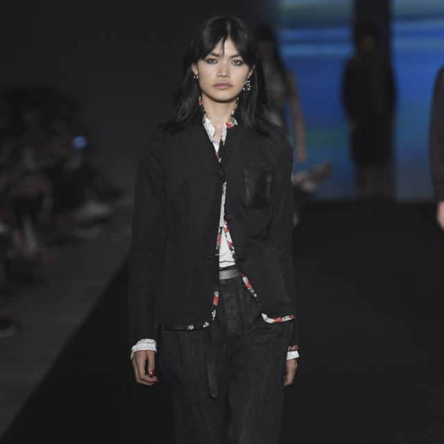 rb_ss17_look_27