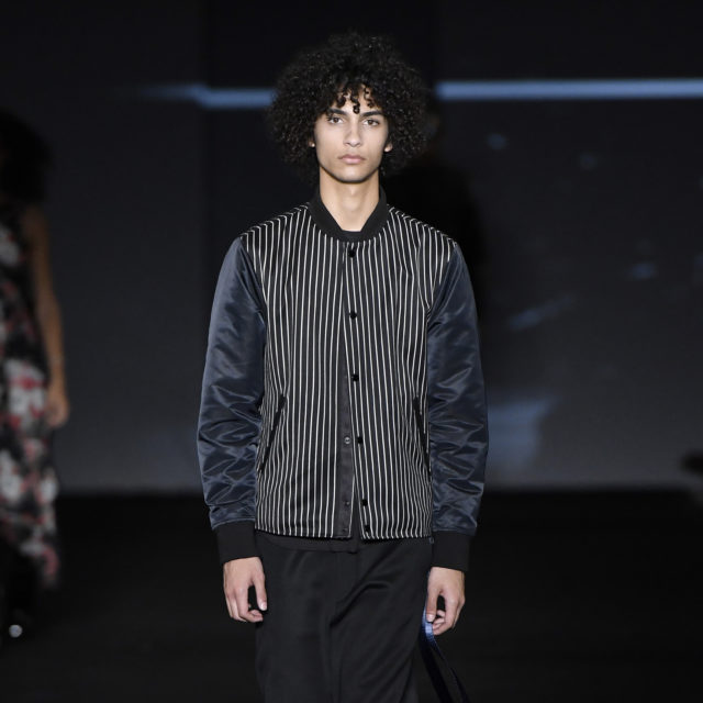 rb_ss17_look_28