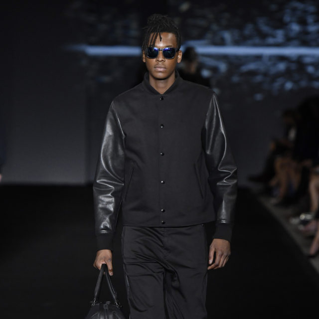 rb_ss17_look_29