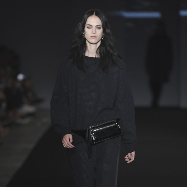 rb_ss17_look_30
